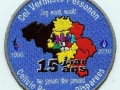 Badge-15-jaar-ans