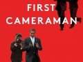 FirstCameraman-High-Res-920x1404