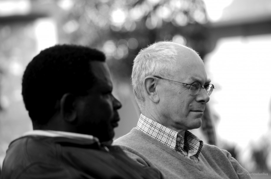 Mr-Francis-Shomet-Trias-program-advisor-and-Mr-Herman-Van-Rompuy-920x607