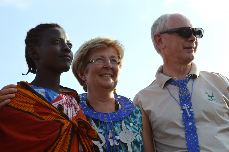 Mrs-Mr-Va-Rompuy-Travel-to-Kitumbeine-in-Longido-District-Longido-districtTrias-representatives-Visitors-Press-2-920x609