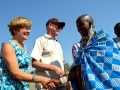 Mrs-Mr-Va-Rompuy-Travel-to-Kitumbeine-in-Longido-District-Longido-districtTrias-representatives-Visitors-Press-920x609