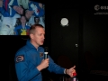 Frank_De_Winne_presents_his_missions_to_the_ISS_at_the_ESA_pavilion